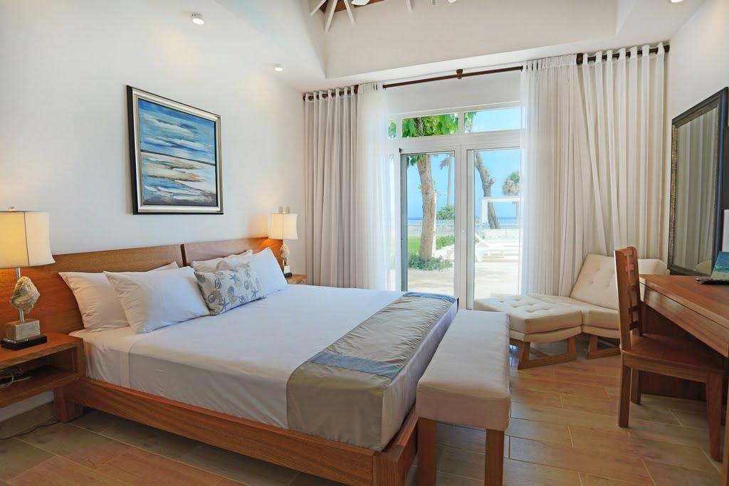 Hermosa Villa en Ocean Village | Villa en Sosua 🥇 #1